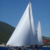 Formosa 51 for sale