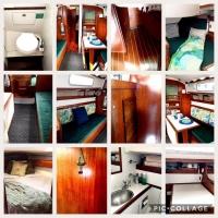 1 bdrm sailboat  for lease | Tavernier, FL
