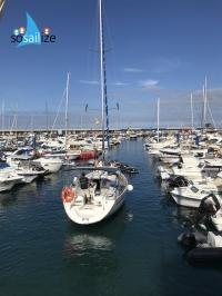 Established Sailboat Business In Tenerife For Sale