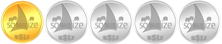sSLz-coins-01-1-50