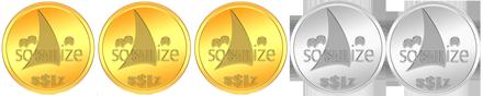 sSLz-coins-03-100-200