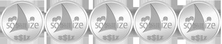 sSLz-coins-00-0