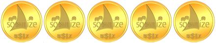 sSLz-coins-05-500