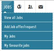 soSAILize jobs menu2