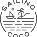 Sailing Coco