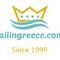sailingreece.com
