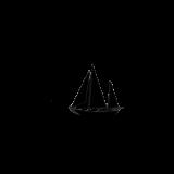 sailingZERO