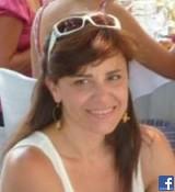 Maria Chrono