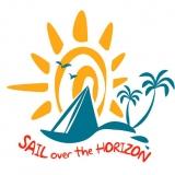 Sail Over The Horizon