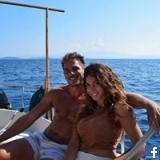 Sailing with Kukumatz