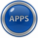 Sailing Apps