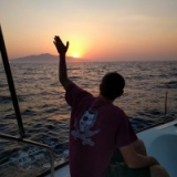 Paolo's Sailing Teams