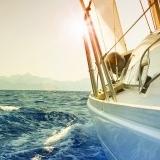 Sailing & Cruising Croatia