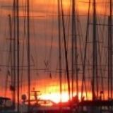 Sailing and Cruising Greece