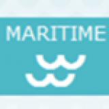 Nautical Routes for Europe