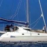 Skiouros Sailing Team