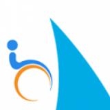 Disabled Access Sailing Holidays
