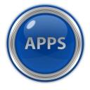 https://www.sosailize.net/images/avatar/group/thumb_4fc068d0d97a25ac1ec804d96ff94097.jpg