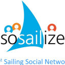 https://www.sosailize.net/images/avatar/group/thumb_dc3e1d8cd6c5f621e82f4a5bf138b6a6.png