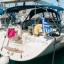 [STOLEN YACHT - GREECE-LEFKAS] - PLEASE SHARE