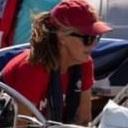 Jenny Thurling