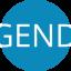 gendaff