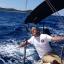 John Kuony Yacht Consaltant