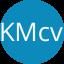 kenny Mcvey