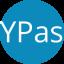 Yiannis Pastellas