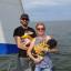 Sailing ShaggySeas