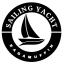 Sailing Ragamuffin