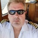 Stefan Aartamo