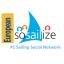 soSAILize: European Office