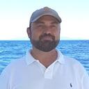 Jean-Marc Paul