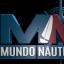 Mundo Nautica