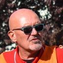 Giorgio Pasetto