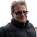 Gary Majourau