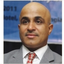 Mohammed El Muna