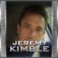 Jeremy R. Kimble