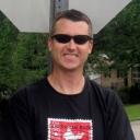 Mark Rychen