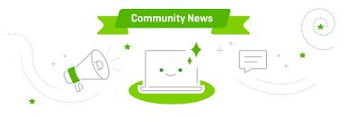 sailing  community news