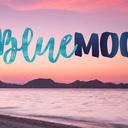 Sv Blue Moon