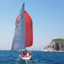 1993 Caroll Marine 36 for Sale, Athens, GreeceRACING Sailboat in very good condition is ready to race. Price: 37000€