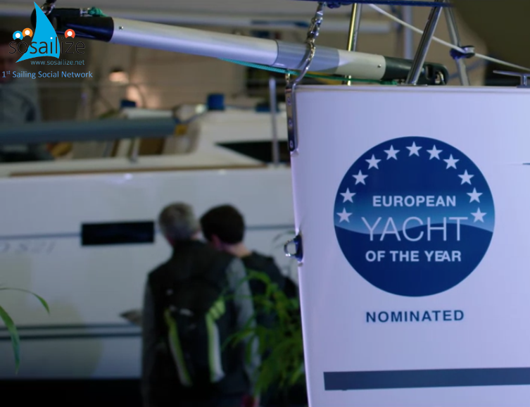 boot berlin yacht-of-the-year awards