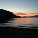 PYC, Okanagan Lake