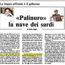 Nave Palinuro