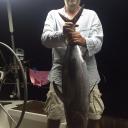 our first greek tuna :)