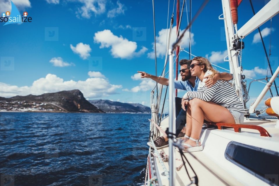 If you love spending time both on and underwater, then a diving yacht charter is for you. With so many destinations across the world.Visit: bit.ly/2VfAsn5#yachting #Travel #adventure #cruises #celebrations #vacations #ABRoads #sailing #trips #rentals #photoshoots