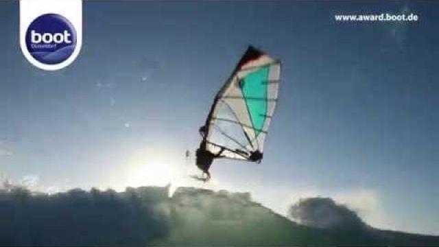 Die besten Wassersport-Clips für die neue boot Werbekampagne