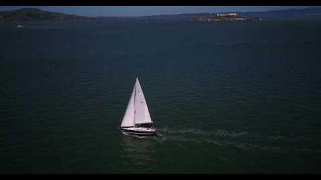 Sail Boats Mikes 0194